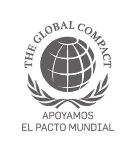 logo-pactomundial-ok